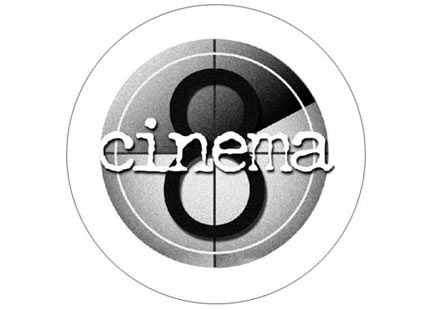 cinema-photos